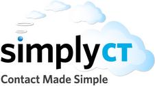 simplyCT Technographics