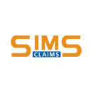 SIMS Claims Technographics