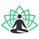 SiteGuru Technographics