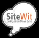 SiteWit Technographics