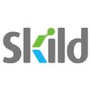 Skild Technographics