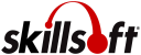 Skillsoft Technographics
