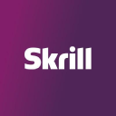 Skrill Payment Solutions