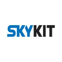 Skykit Technographics