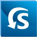 SkySync Technographics