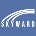 Skyward Technographics