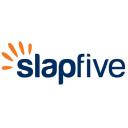 Slapfive Technographics
