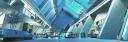 Smart Micro Credit Business Suite Technographics
