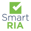 Smart RIA Technographics
