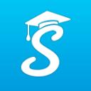 Smart Slider 3 Technographics
