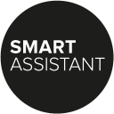 SMARTASSISSTANT Technographics