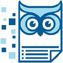 Smartbooks Technographics
