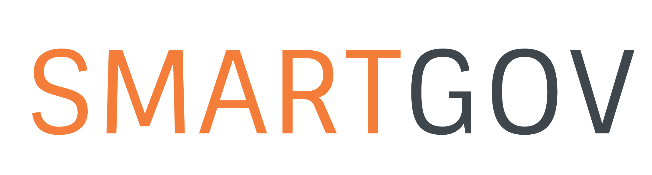 SMARTGov
