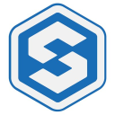 SmartShyp Technographics