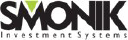 Smonik Suite Technographics