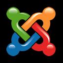 SMS Mobile Marketing Platform Technographics