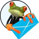 SMTPProvider Technographics