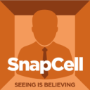 Snapcell Technographics