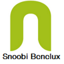 Snoobi Technographics