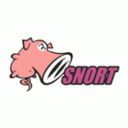 Snort Technographics