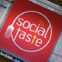 Social Taste Technographics