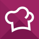 Socialbakers Technographics
