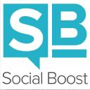 SocialBoost Technographics