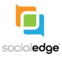 SocialEdge Technographics