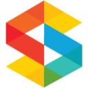 SocialEngine Cloud Technographics