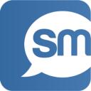 SocialMotus