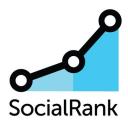 SocialRank Technographics