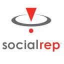 SocialRep Technographics