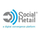 SocialRetail Technographics