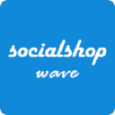 SocialShopWave Technographics