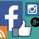 SocialXpand Technographics