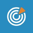 Socrata Open Data Portal Technographics
