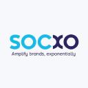 SOCXO Technographics