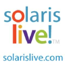 Solarislive Event Manager Technographics