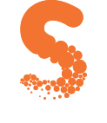 Solarvista Technographics