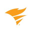 SolarWinds Enterprise Operations Console Technographics