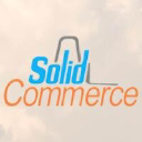 Solid Commerce Technographics