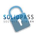 Solidpass Technographics