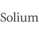 Solium Technographics
