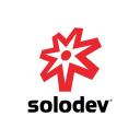 Solodev Technographics