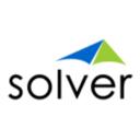 Solver Technographics