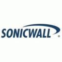 SonicWall Technographics