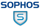 Sophos Technographics