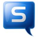 Sophos Safeguard Encryption Technographics