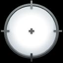SPAMfighter Exchange Module Technographics