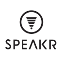 Speakr Technographics